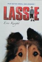"""Eric Knight """"Lassie"""""""