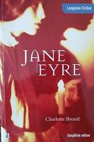 "Charlotte Brontë ""Jane Eyre"""