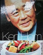 Ken Hom - Cuisine chinoise