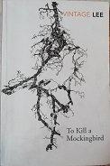 """Harper Lee """"To kill a mockingbird"""""""