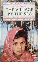 """Anita Desai """"The village by the sea"""""""