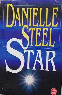 "Danielle Steel ""Star"""