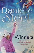 """Danielle Steel """"Winners"""""""