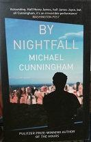"""Michael Cunningham """"By Nightfall"""""""