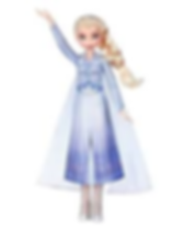 Elsa Singing Doll.png