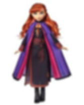 Anna Doll.png