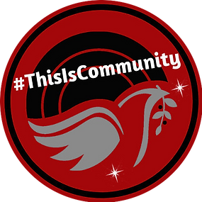 #ThisIsCommunity final logo.png