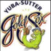 yuba sutter gold sox two.jpg