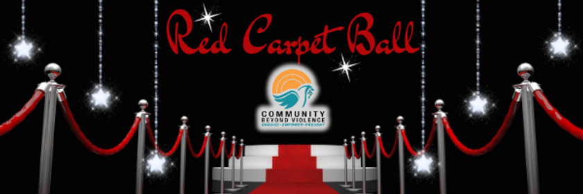Red Carpet Ball SITE header.png