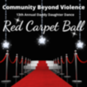 Red Carpet Ball logo DRAFT.png