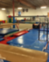 gold country gym inside.webp