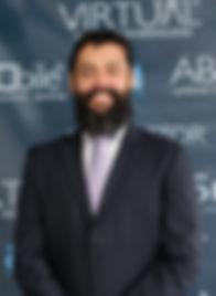 Julio Arango