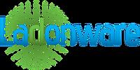Ladonware logo 01.png
