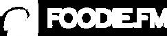 Foodie FM