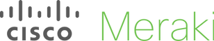 Cisco Meraki Logo 01.png