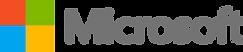 Microsoft Logo.png
