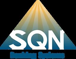 SQN Logo 01.png