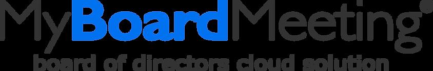 My Board Meeting Logo 01.png