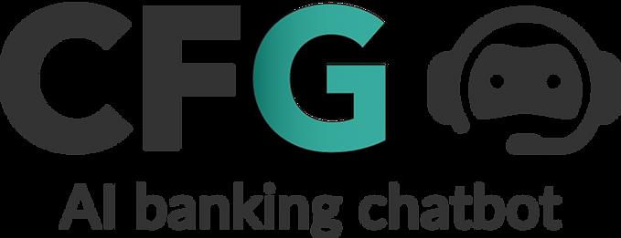 CFG Bot Logo 01.png