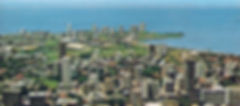 Panama80s.jpg