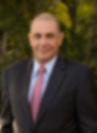 Hernando Torres