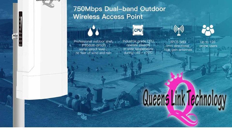 QLT AP D-360