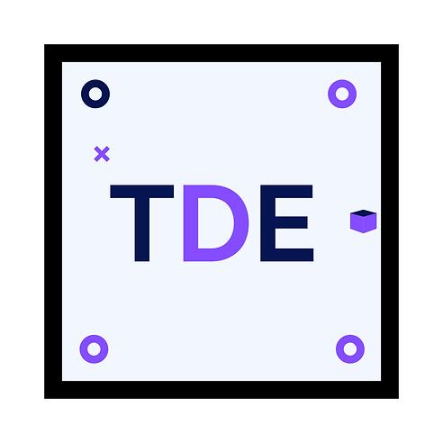 TDE.png