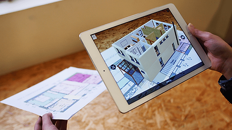 augmented-reality-application-for-archit