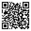 CuadroAbstractoPagweb.png