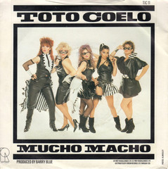 toto-coelo-mucho-macho-radialchoice.jpg