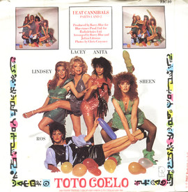 toto-coelo-i-eat-cannibals-part-2-radial