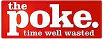 poke logo.jpg