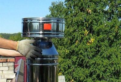 Ventkanaly-s-deflektorami-460x351.jpg