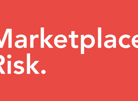 Marketplaces: The Business Model Making a Difference