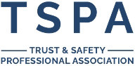 Marketplace Risk teams up with the Trust & Safety Professional Association