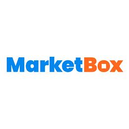 MB Logo 400x400 (1).png