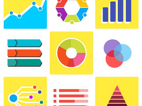 The Impact of Big Data Analytics on Risk Management