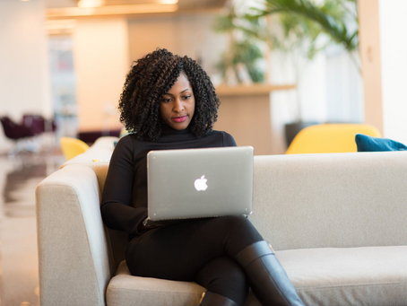 Four Ways Freelance or Online Help Can Minimize Risks for Solopreneurs