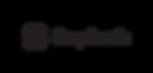 Seyfarth_Full_Logo_Black_RGB.png
