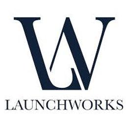 Launchworks.jpeg