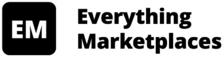 Marketplace Risk Announces Collaboration with Everything Marketplaces