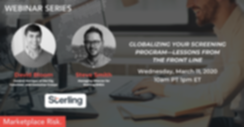 Sterling Webinar LinkedIn.png
