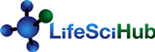LifeSciHub-Logo resize 2.png