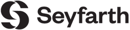 Seyfarth_Full_Logo_Black_RGB_edited.png