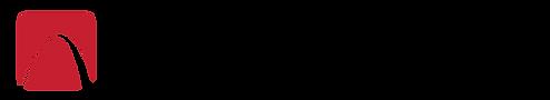 Arcadier_logo_transparent.png