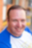 Justin Profile Picture.jpg