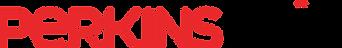 Perkins Coie Logo.png