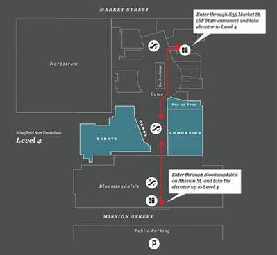 floor-plan-large.jpg