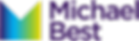 MB_Logo_RGB_300DPI.png