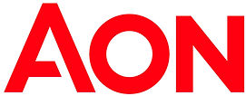 aon_logo_signature_red_rgb_edited.jpg